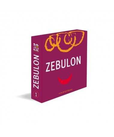 Zébulon