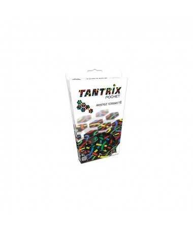 Tantrix Pocket