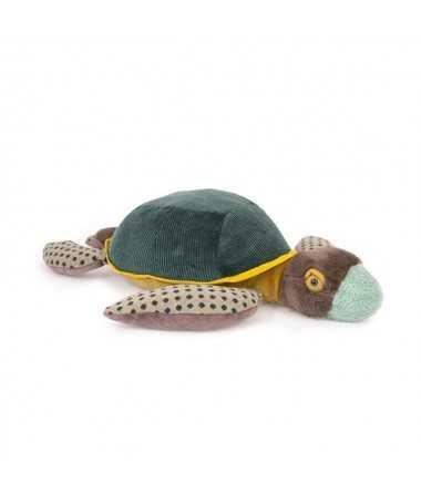Grande tortue - Tout autour du monde - Moulin Roty