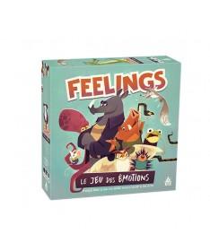 Feelings (Nouvelle Version)