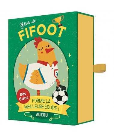 Jeu de Fifoot