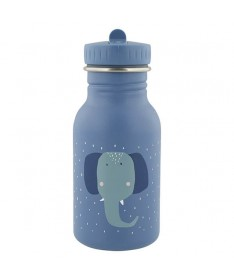 Gourde 350 ml - Mrs. Elephant