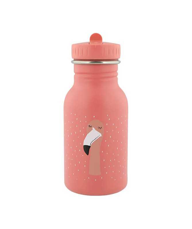 Gourde 350 ml - Mrs. Flamingo