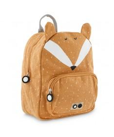 Sac à dos - Mr. Fox