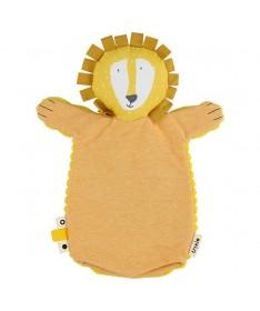 Marionnette - Mr. Lion