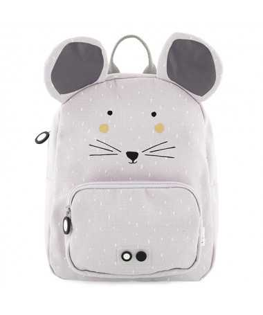 Sac à dos - Mrs. Mouse