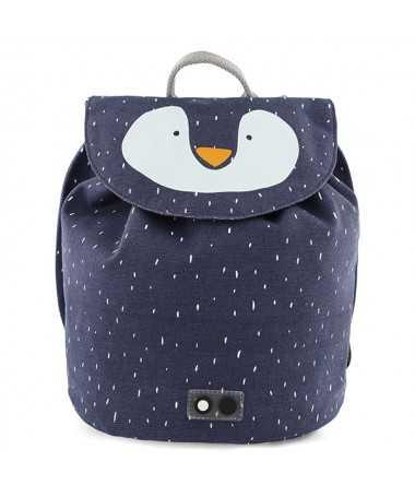 Sac à dos Mini - Mr.Penguin