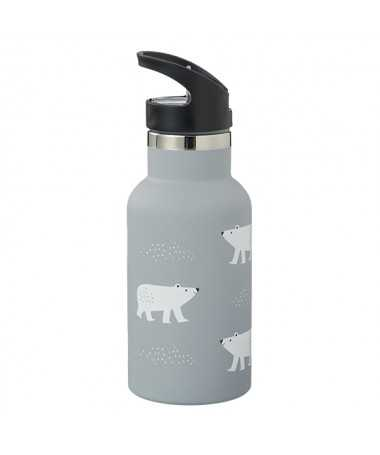 Thermos 350mL - Ours Polaire