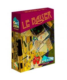 Cartzzle - Le Baiser