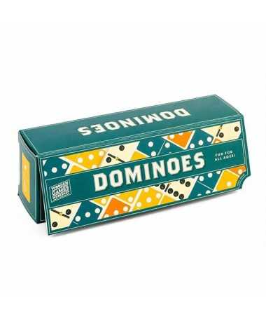 Dominos vintage