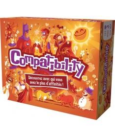 Compatibilty