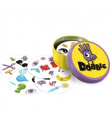 Dobble - blister