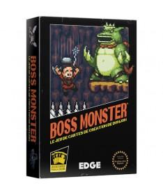 Boss Monster 1