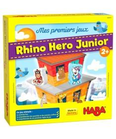 Rhino Hero - Junior