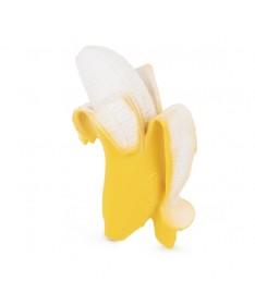 Jouet de dentition Ana la Banane