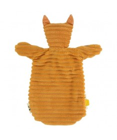 Marionnette Mr Fox