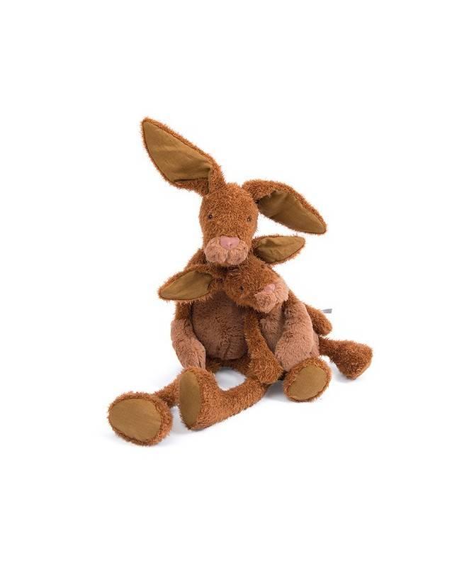 Grand lapin Les Baba-Bou