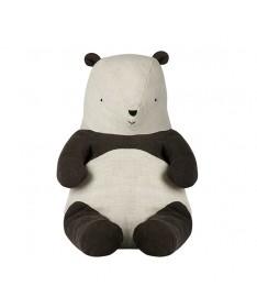 Peluche Panda - Medium