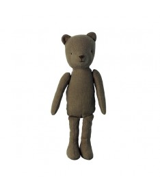 Peluche Teddy Papa ours