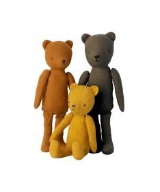 Peluche Teddy Bébé Ours