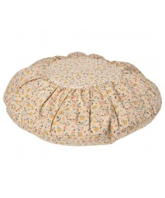 Coussin rond large - Merle