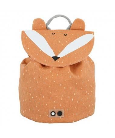 Sac à dos mini - Mr Fox