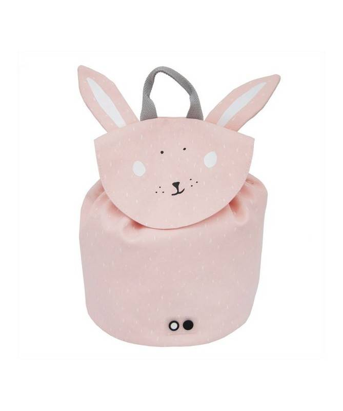 Sac à dos mini - Mrs Rabbit