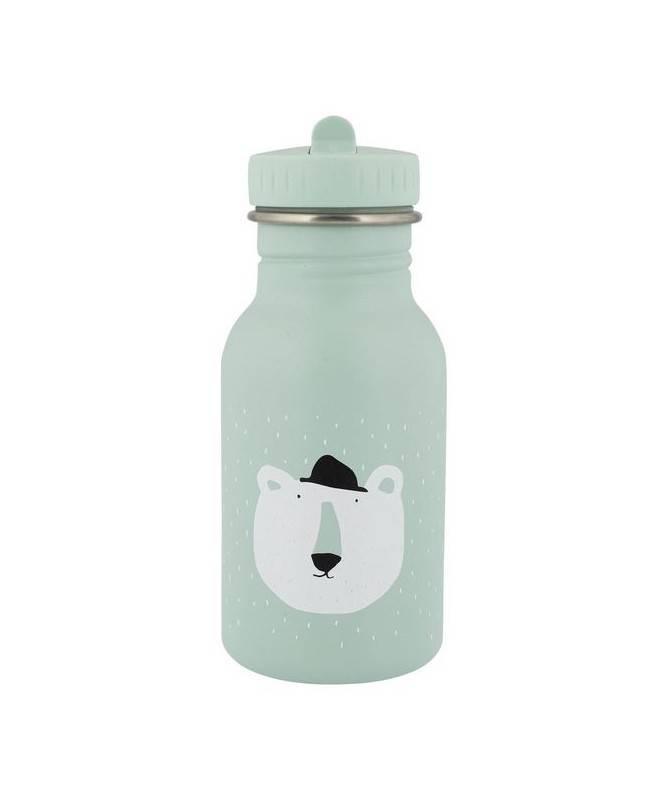 Gourde 350 ml - Mr Polar Bear
