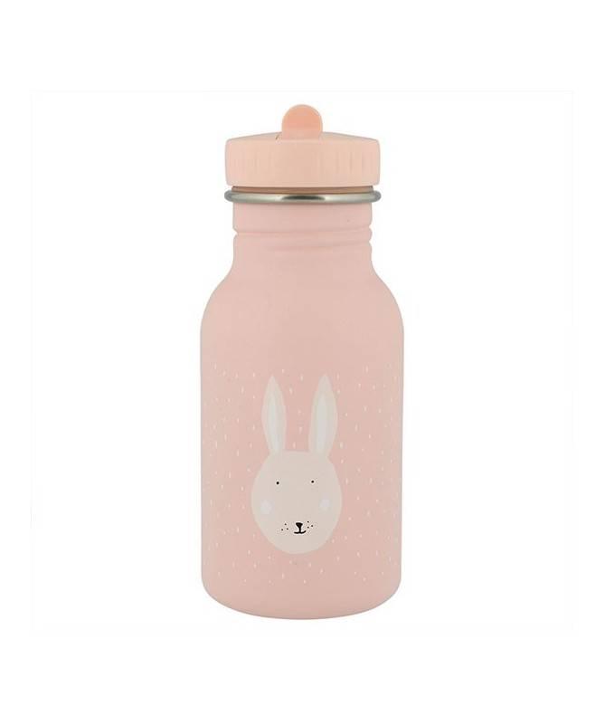 Gourde 350 ml - Mrs Rabbit