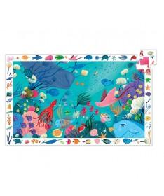 Aquatique (54Pcs)