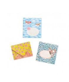 Origami - Petites Enveloppes