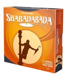 Shabadabada Classic