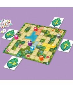 Magic Maze - Kids
