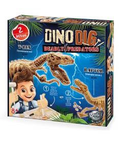Dino Dig