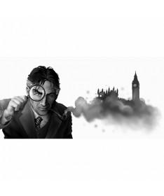 Sherlock Holmes Détective Conseil - Meurtres de la Tamise et autres enquêtes