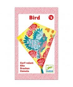 Bird - Cerf volant