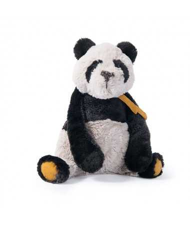 Dada le panda Peluche - Moulin Roty