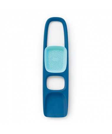 Jouet de Plage - Pelle multi usage - Scoppi Bleu