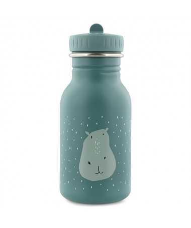 Gourde 350 ml - Mr. Hippo